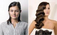 polecane prostownice do włosów