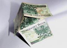 Inwestycje, nieruchomości
