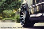Felgi na przykładzie Audi