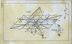 biuro patentowe, prawa autorskie i rejestracja znaków towarowych