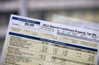 oferta rozliczeń podatkowych