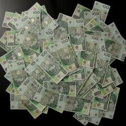 Pożyczka bez zaświadczeń
