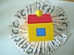 wartość kredytu