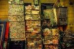 utylizacja odpadów