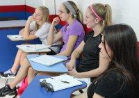 szkoła językowa Pi School