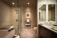 strona z akcesoriami łazienkowymi