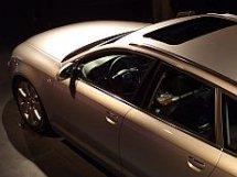 opony do samochodu