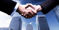 Współpraca w biznesie
