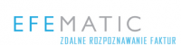 Automatyzacja-faktur.pl