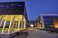 Centrum biznesowo-konferencyjne P4B