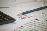 wyliczanie podatków