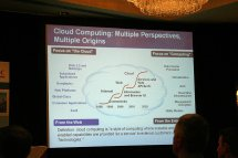 schemat cloud computing