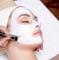wyposażenie gabinetów kosmetycznych