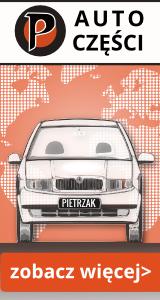 sklep motoryzacyjny <strong>Oleje silnikowe są przeróżnego rodzaju</strong></p> <p><!--entry--></p> <p>Każdy wóz jest napełniany właściwym paliwem, powinniśmy powiedzieć, czy nasz jeździ na [TAG=benzyna' title='Auto Części Pietrzak' style='margin:7px;'/></p> <div class=