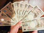 Rachunek bankowy dla firm