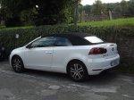 samochód na sprzedaż