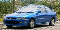auto na sprzedaż
