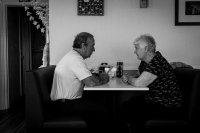 budżet na odprawy emerytalne