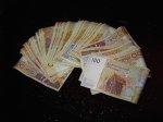 wahlarz pieniądzy
