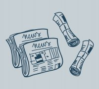 gazetki reklamowe