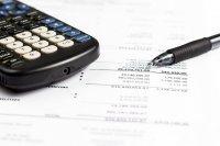 Obliczenia na kalkulatorze