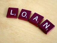 pożyczka
