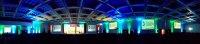 reklamowe ekrany LED