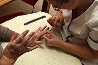 sterylizacja narzędzi kosmetycznych