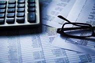 budżetowanie