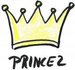 szkolenie prince2