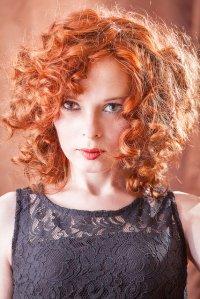 sprzedaż kosmetyków do włosów Matrix