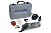 Standardowy zestaw Dremel Multi Max