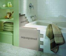 Płyta cementowa Aquapanel Indoor