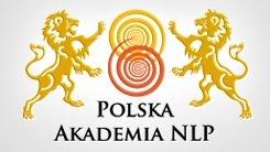 Polska Akademia NLP - metody, szkolenia, nlp...